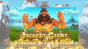 เกมสล็อต Jackpot Giant