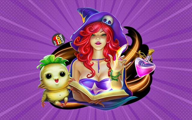เลือกเกมที่มีโบนัสเยอะและคุ้มค่า สล็อต สล็อตออนไลน์ เกมสล็อต เกมสล็อตออนไลน์ สล็อตXO Slotxo Slot ทดลองเล่นสล็อต ทดลองเล่นฟรี ทางเข้าslotxo