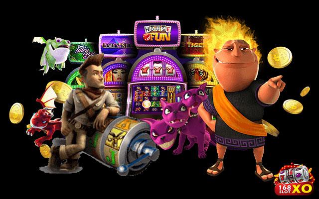 เกมสล็อต เล่นง่าย ลงทุนน้อย สล็อต สล็อตออนไลน์ เกมสล็อต เกมสล็อตออนไลน์ สล็อตXO Slotxo Slot ทดลองเล่นสล็อต ทดลองเล่นฟรี ทางเข้าslotxo