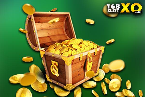 ทั้งสนุก ทั้งได้เงินจริง เมื่อเล่นเกมที่ SLOTXO ! สล็อต สล็อตออนไลน์ เกมสล็อต เกมสล็อตออนไลน์ สล็อตXO Slotxo Slot ทดลองเล่นสล็อต ทดลองเล่นฟรี ทางเข้าslotxo