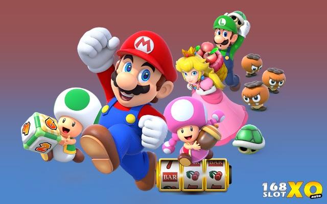 1.ห้ามมือเติบกับ สล็อตออนไลน์ เด็ดขาด slotxo slot สมัครสมาชิกslotxo ทดลองเล่นสล็อต สล็อต เกมสล็อต สล็อตออนไลน์ เกมสล็อตออนไลน์