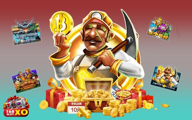 สล็อตxo ในปัจจุบัน ทดลองเล่นสล็อตXO, สล็อต, สล็อตxo, สล็อตออนไลน์, สล็อตออนไลน์มือถือ, เกมสล็อต, เกมสล็อตออนไลน์, เกมสล็อตออนไลน์มาใหม่, เกมส์สล็อต, เกมส์สล็อตออนไลน์