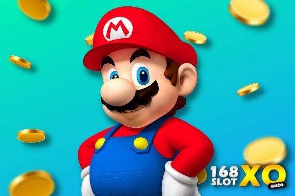 วิธีสร้างกำไรจาก เกมสล็อต ใน SLOTXO สำหรับมือใหม่! สล็อต สล็อตออนไลน์ เกมสล็อต เกมสล็อตออนไลน์ สล็อตXO Slotxo Slot ทดลองเล่นสล็อต ทดลองเล่นฟรี ทางเข้าslotxo